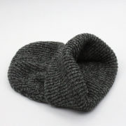 winter-knit-hat-casual-7