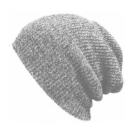 winter-knit-hat-casual-9