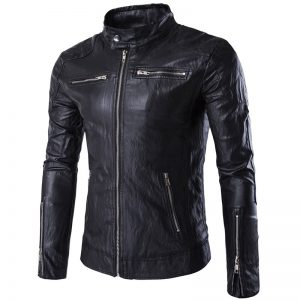 9-biker-leather-jackets-men-1