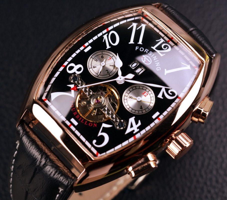 Часов и марки стоимость известные их б/у продать часы