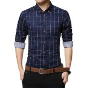 autumn-men-cotton-shirt-1