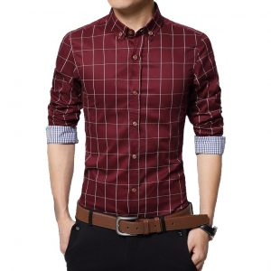 autumn-men-cotton-shirt-10-1