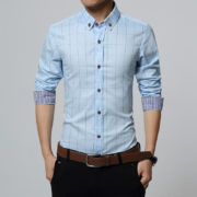 autumn-men-cotton-shirt-2