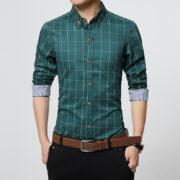autumn-men-cotton-shirt-3