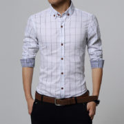 autumn-men-cotton-shirt-4