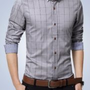 autumn-men-cotton-shirt-5