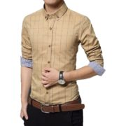 autumn-men-cotton-shirt-8-1