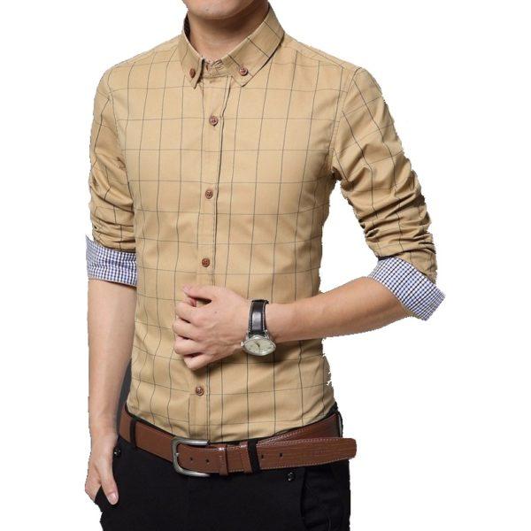 autumn-men-cotton-shirt-8-1