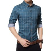 autumn-men-cotton-shirt-9-1