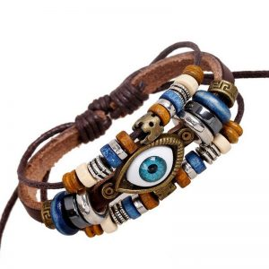 bracelet-from-the-evil-eye-1