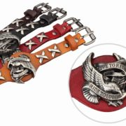 bracelet-live-to-ride-4