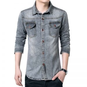 brand-denim-men-shirt-cotton-4