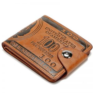 brand-mens-wallets-1