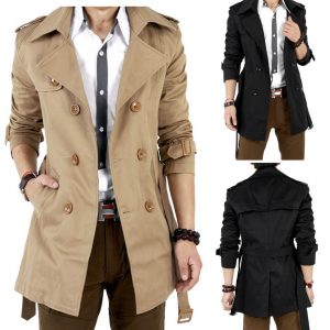 british-style-coat-men-classic-6