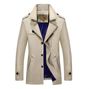 british-style-winter-trench-coat-1