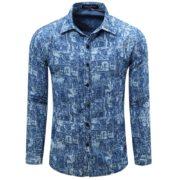classic-fashion-casual-shirt-1
