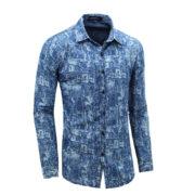 classic-fashion-casual-shirt-2