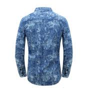 classic-fashion-casual-shirt-3