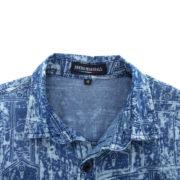 classic-fashion-casual-shirt-4