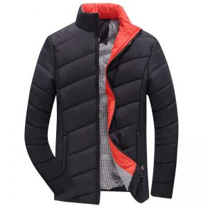down-men-winter-jackets-1