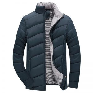 down-men-winter-jackets-4