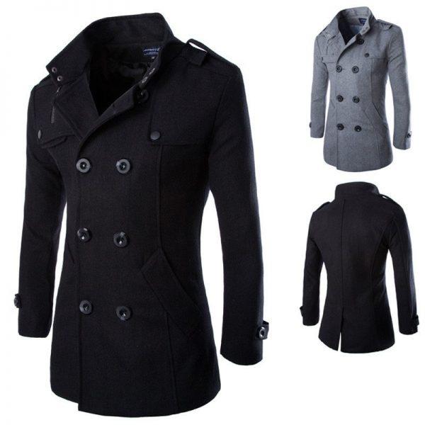 elegant-classic-trench-coat-10