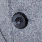 elegant-classic-trench-coat-4