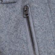 elegant-classic-trench-coat-5