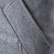 elegant-classic-trench-coat-7
