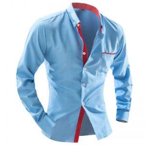elegant-dress-shirt-cam-2