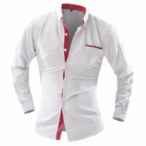 elegant-dress-shirt-cam-4