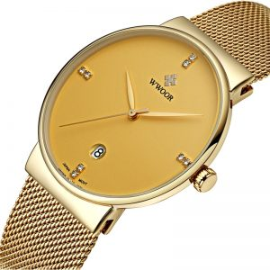 elegant-luxury-brand-quartz-men-watches-1