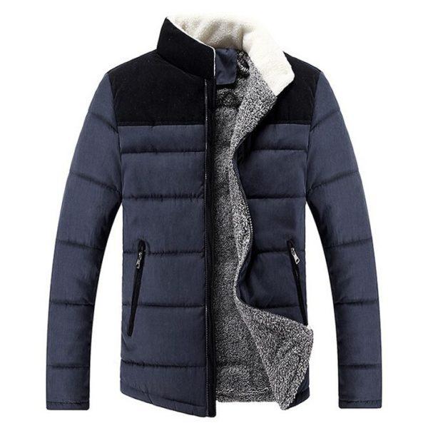 elegant-winter-jacket-casual-1