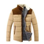 elegant-winter-jacket-casual-2