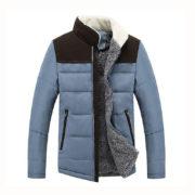 elegant-winter-jacket-casual-3