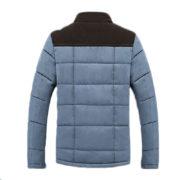 elegant-winter-jacket-casual-4