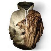 hoodie-animal-print-2