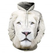 hoodie-animal-print-4