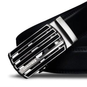 Luxury Men'S Belt N3