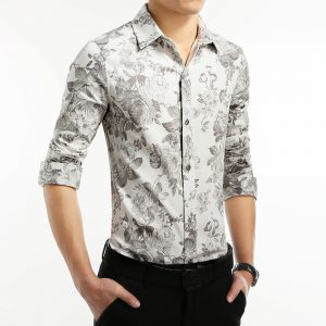 men-casual-clothes-quick-drying-shirt-2
