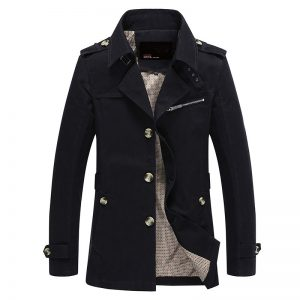 men-fit-overcoat-long-jacket-1