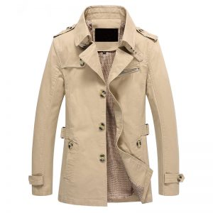men-fit-overcoat-long-jacket-2