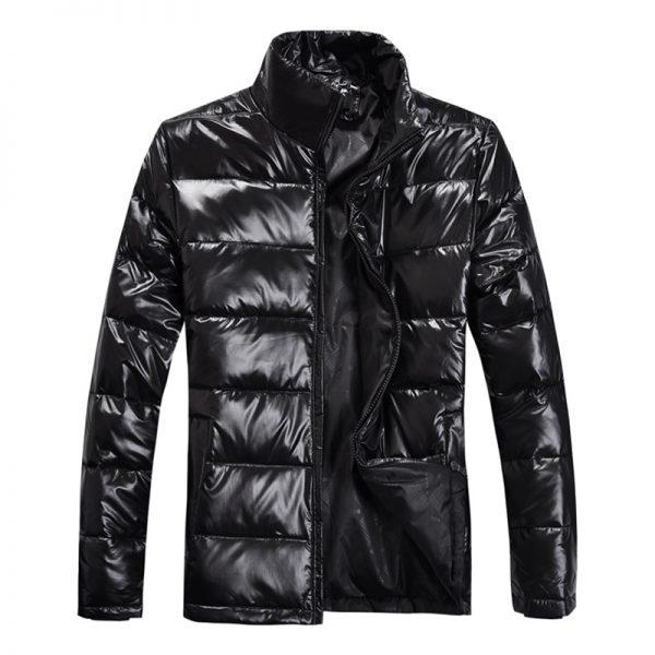 mens-down-jacket-n200-1