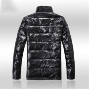 mens-down-jacket-n200-2