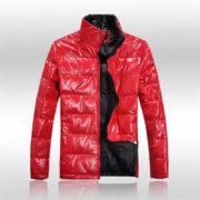 mens-down-jacket-n200-3