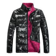 mens-down-jacket-n200-4