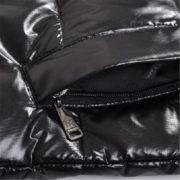 mens-down-jacket-n200-5