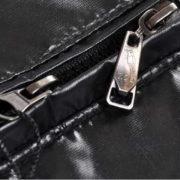 mens-down-jacket-n200-6
