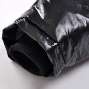 mens-down-jacket-n200-7