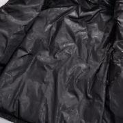 mens-down-jacket-n200-8